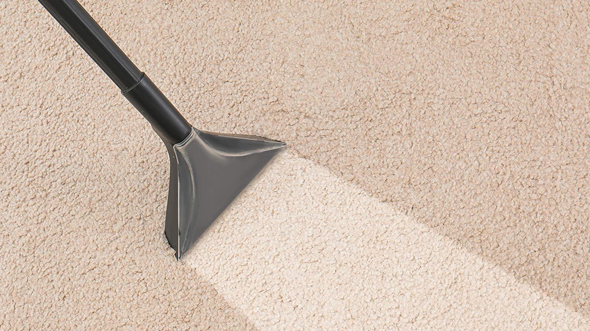 Professional  Carpet Cleaning Mitchell Park